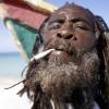 Jamaika men