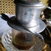 kofevarka vietnam