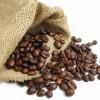+meshok & Coffee (1)
