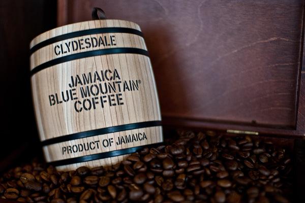 Jamaika bochka coffee jpg