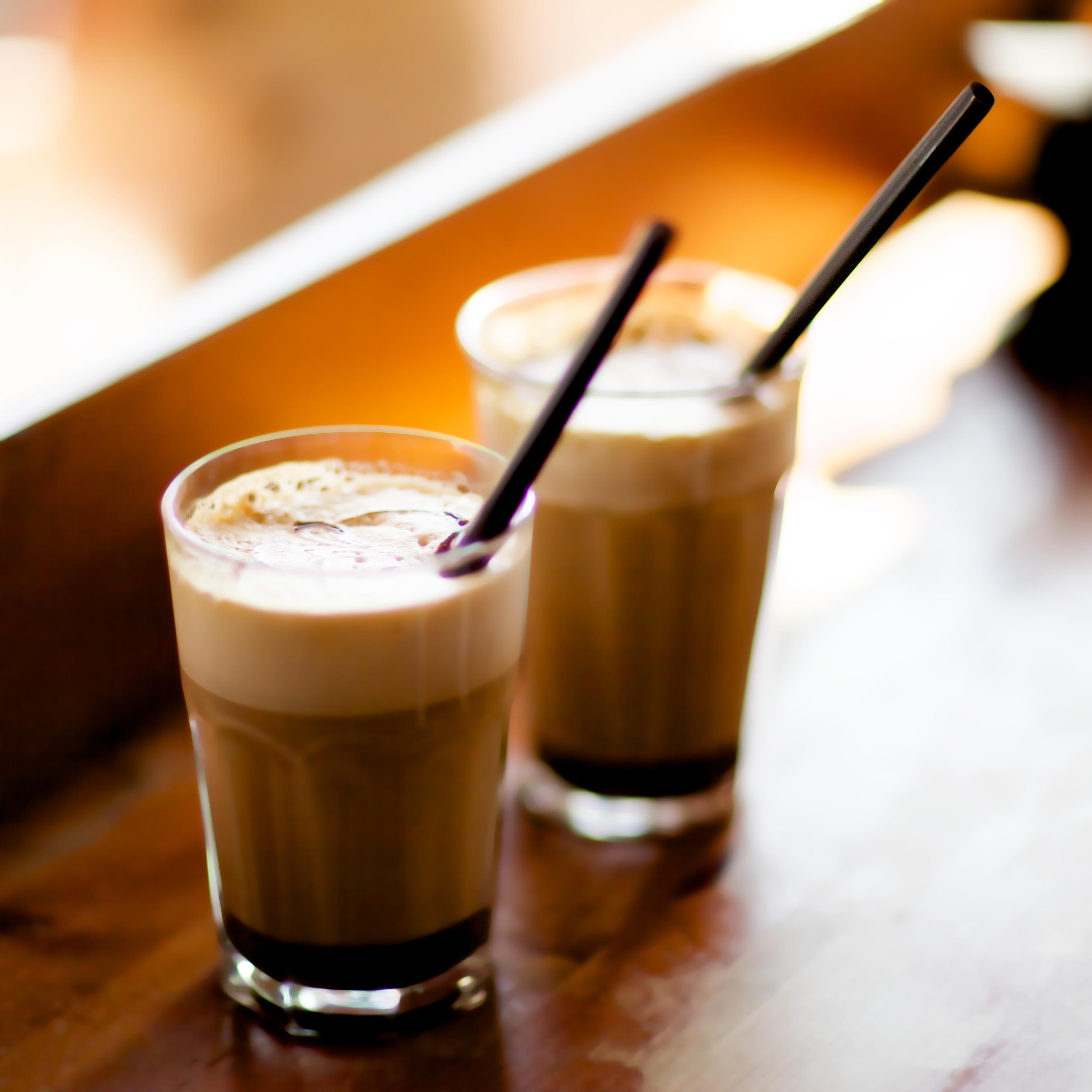 Mocha_coffee