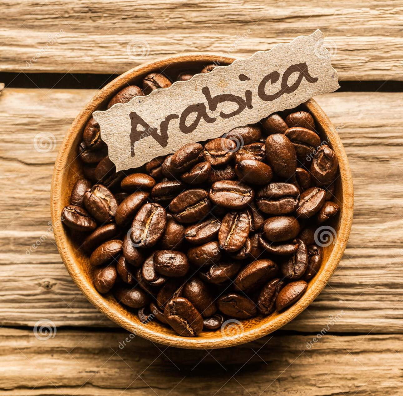 arabica-coffee