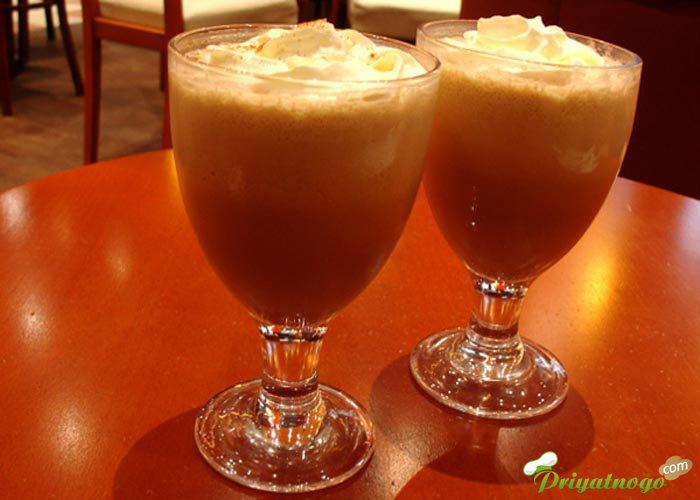 kholodnyjj-kofe-s-shokoladom