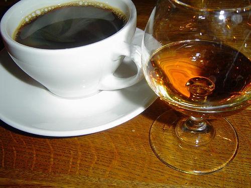 kofe-i-konyak