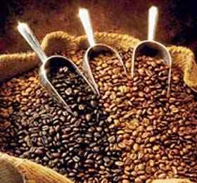 tri sovka i coffee
