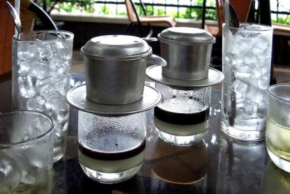 vietnam 2 filtr