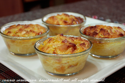mango-jam-pudding11