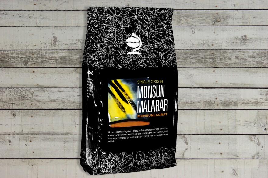 monsun_malabar_kaffe