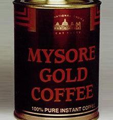 mysore_gold
